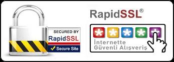 rapid-ssl